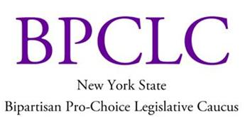 New York State Bipartisan Pro-Choice Legislative Caucus